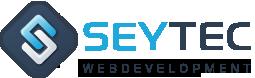Seytec Webdevelopment